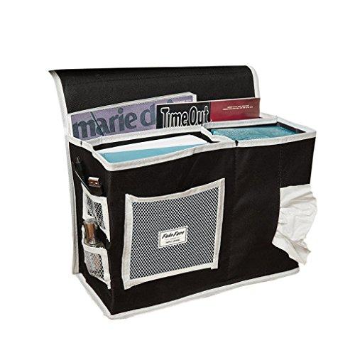 Homewares Mattress Slipcovers Controller Organizer product image