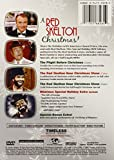 Buy Red Skelton Holiday Collection