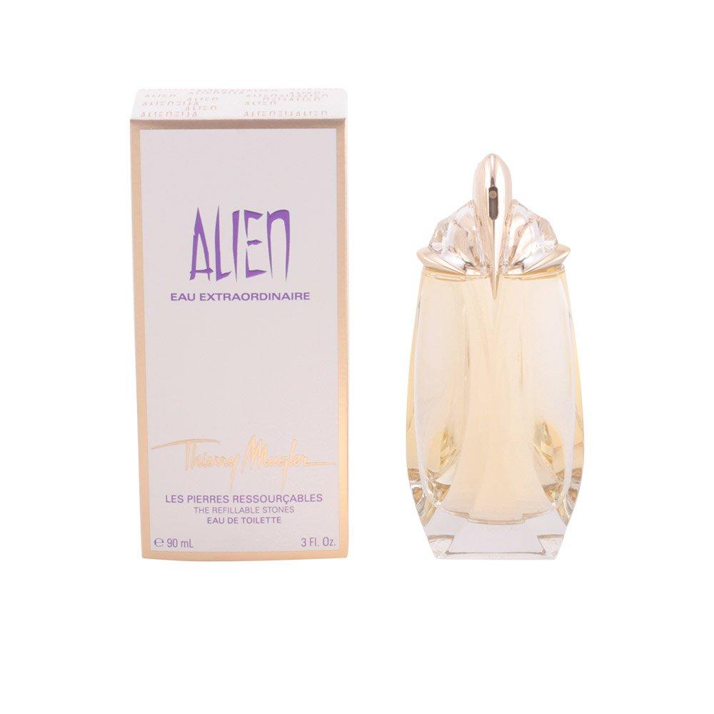 Thierry Mugler Alien Eau Extraordinarie Eau de Toilette Recargable - 90 ml JA0010598 42267
