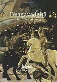 Bhagavadgita, the Celestial Song, Vyasa, Raphael (Asram Vidya Order), 1931406138