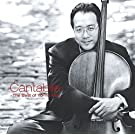 Cantabile: Best of Yo-Yo Ma