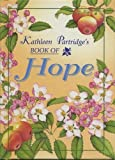 img - for Hope (The Kathleen Partridge Series) by Kathleen Partridge (1998-05-03) book / textbook / text book