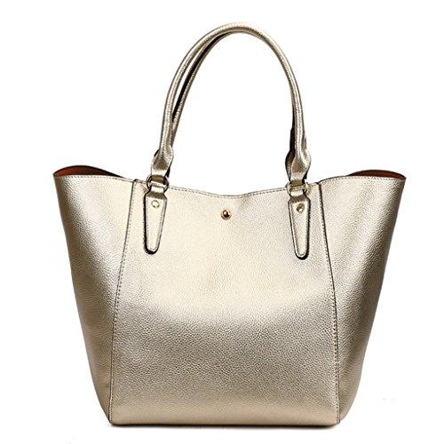 Amérique et Sac main en 7 Retro Couleur cuir sac A femmes de à bandoulière Sac Handbag Sac Europe à PU main mère à 7BzEZO