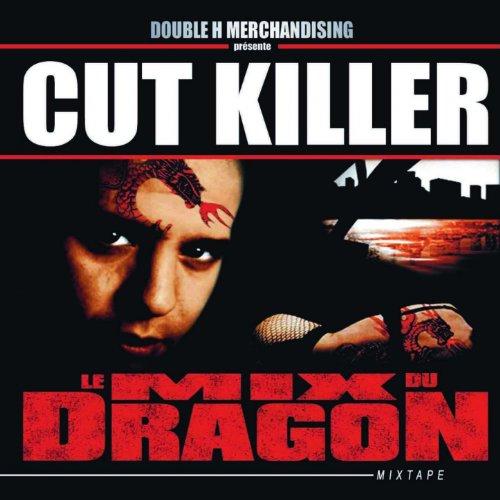 Le mix du dragon (Double H Mer...