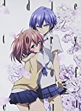 Animation - Riddle Story Of Devil (Akuma No Riddle) Vol.1 [Japan DVD] PCBG-52331