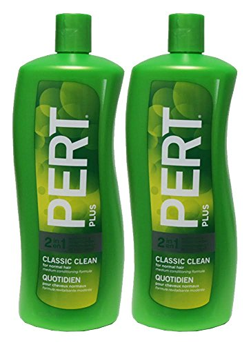 pert-plus-2-in-1-shampoo-conditioner-classic-clean-for-normal-hair-40-oz-pack-of-2
