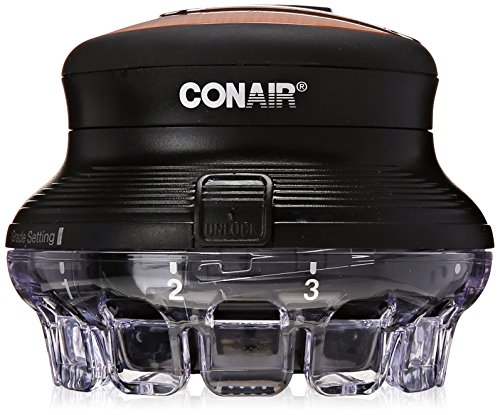 Conair-Hc900-Even-Cut-Hair-Clipper