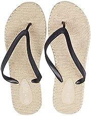 Twigy Tw Palomar Moda Ayakkabılar Kadın