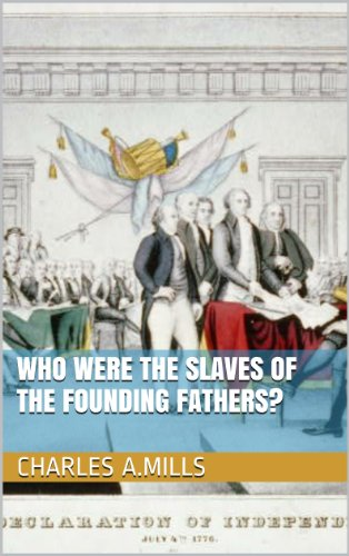 How Proslavery Was the Constitution?