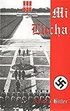 Image of Mi lucha, Mein Kampf. (Spanish Edition)