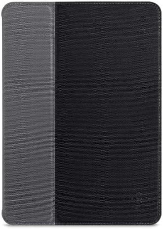 Belkin FormFit Cover Case Blacktop