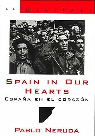 amazon books wiki españa