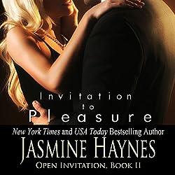 Invitation to Pleasure