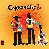 Corroncho 2
