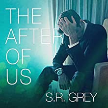 The After of Us: Judge Me Not, Book 4 Audiobook by S. R. Grey Narrated by Lacey Gilleran