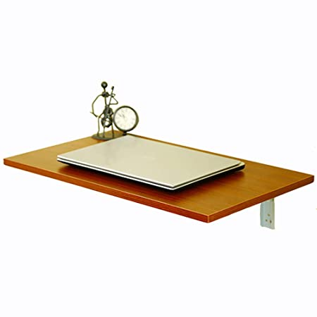 GEXING-Tables Mesa Plegable Multifuncional Montado En La Pared ...