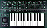 Roland Variable Synthesizer (SYSTEM-1)