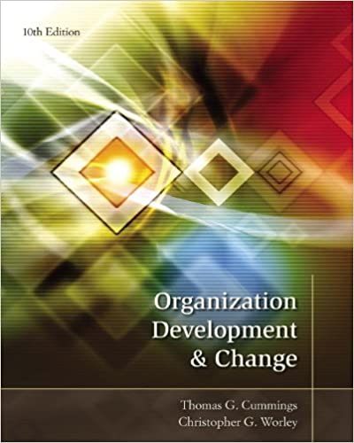 Amazon organization development and change ebook thomas g organization development and change 10th edition kindle edition fandeluxe Images