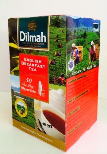 dilmah-100-pure-ceylon-tea-english-breakfast-tea-foil-wrapped-tea-bags-50-count-100g