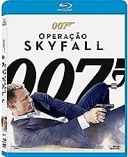 007 - Operação Skyfall