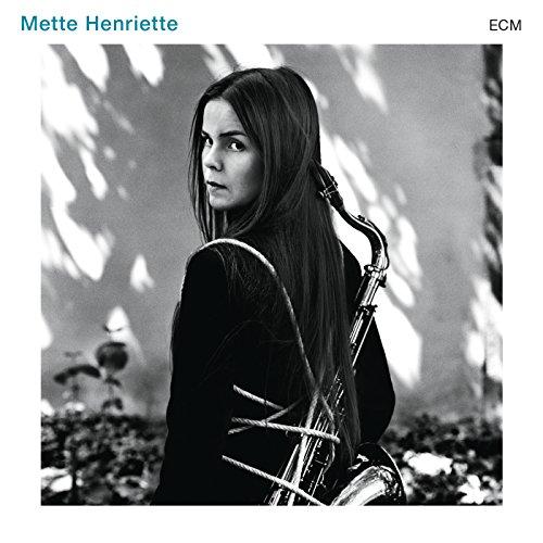 mette-henriette-2-cd