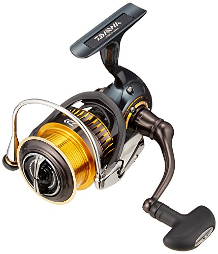 Daiwa 2016 CERTATE 2508PE [Japan Import] for sale  Delivered anywhere in USA