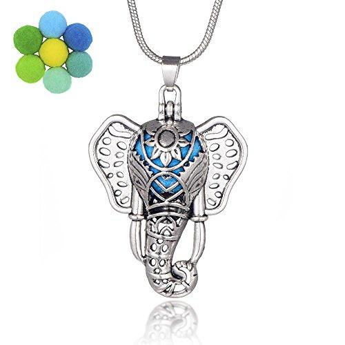 switch it gems necklace - 5