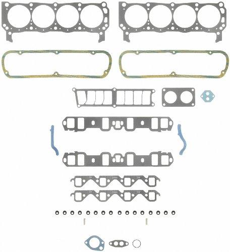 Fel-Pro HS 8548 PT-13 Cylinder Head Gasket Set