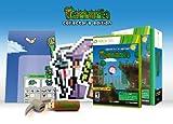 Terraria: Collector's Edition - Xbox 360