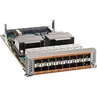 Cisco N55-M16UP= Nexus 5500 Expansion Module
