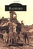 Radford (VA) (Images of America)