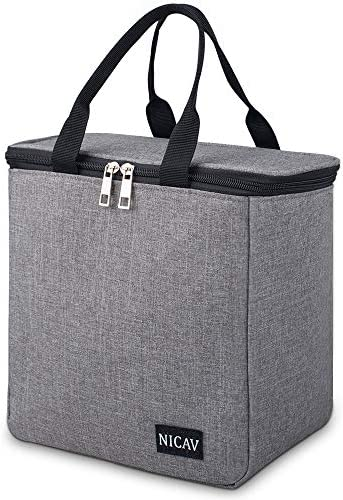 Insulated Resistant Office School Picnic product image