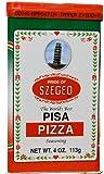 SZEGED Pisa PIZZA Seasoning