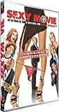 Sexy Movie [Non censuré] [Non censuré]