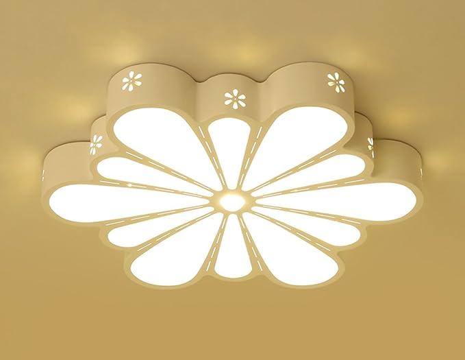 Plafoniere Da Soffitto Moderne : Hjhy lampade da soffitto cucina calde e