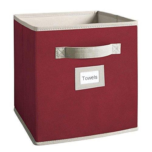 martha-stewart-living-10-1-2-in-x-11-in-barn-red-fabric-drawer