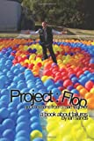 Project Flop, Ian Sands, 1494978555