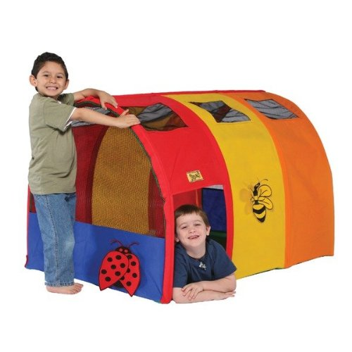 (Bazoongi Special Edition Bug House Tent )