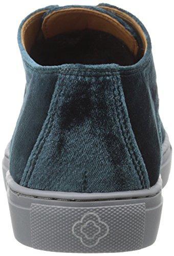 Acqua Moda Verde Trifoglio Canyon Cs62y810 Di Sneaker Donne qfx1wOBt