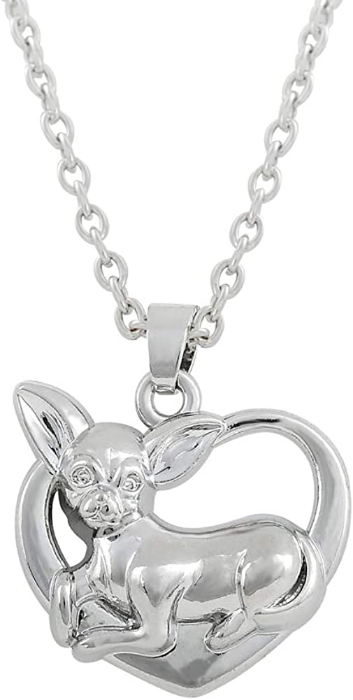 FashionJunkie4Life Sterling Silver Three Hearts Cutout Pendant Necklace 18 Chain Mom Mother Children