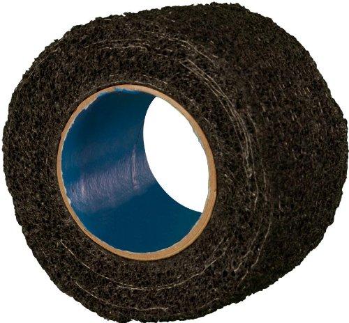 (Renfrew Stretchrap Grip Tape Scapa Hockey Stick, 1 Roll (1.5