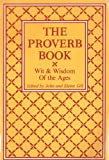 The Proverb Book, , 0895940922