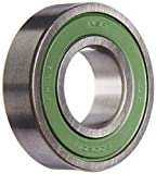 Hitachi 6002DW Ball Bearing 6002 DDWCMPS2L Replacement Part