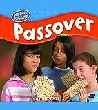 Passover, Saviour Pirotta, 1404237070