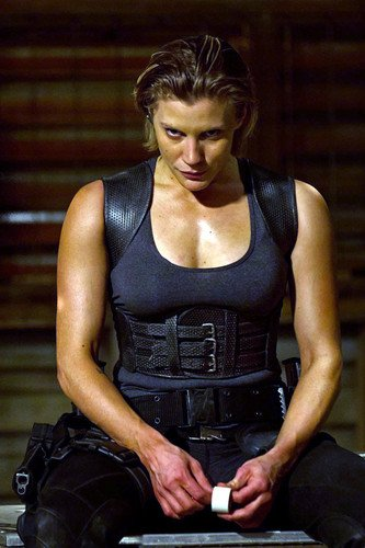 Katee sackhoff sexy pictures