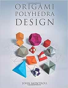 Origami polyhedra design john montroll download firefox