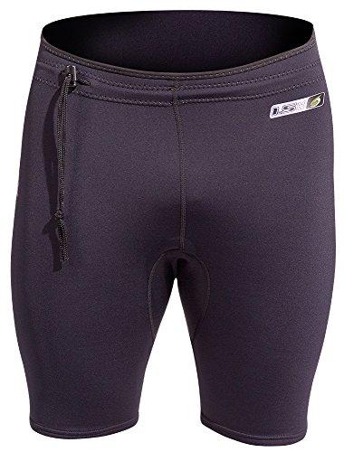 NeoSport Wetsuits XSPAN Shorts
