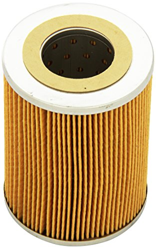 Coopersfiaam Filters FA5366 Oil Filter: