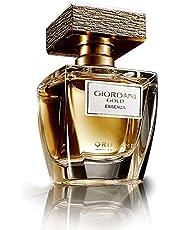 Giordani Gold Essenza Perfume For Women (50ml, Eau de Parfum)