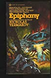 Epiphany, Nicholas Yermakov, 0451118847